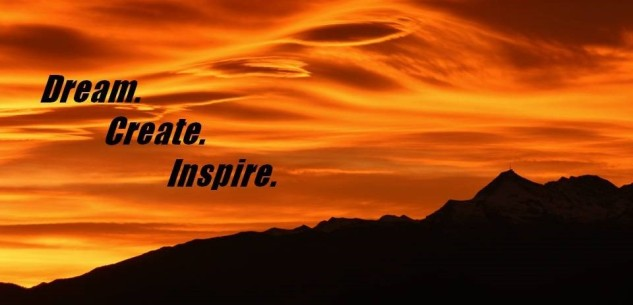fearless-creators-blog